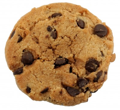 chocolate chip cookie 6118720 s