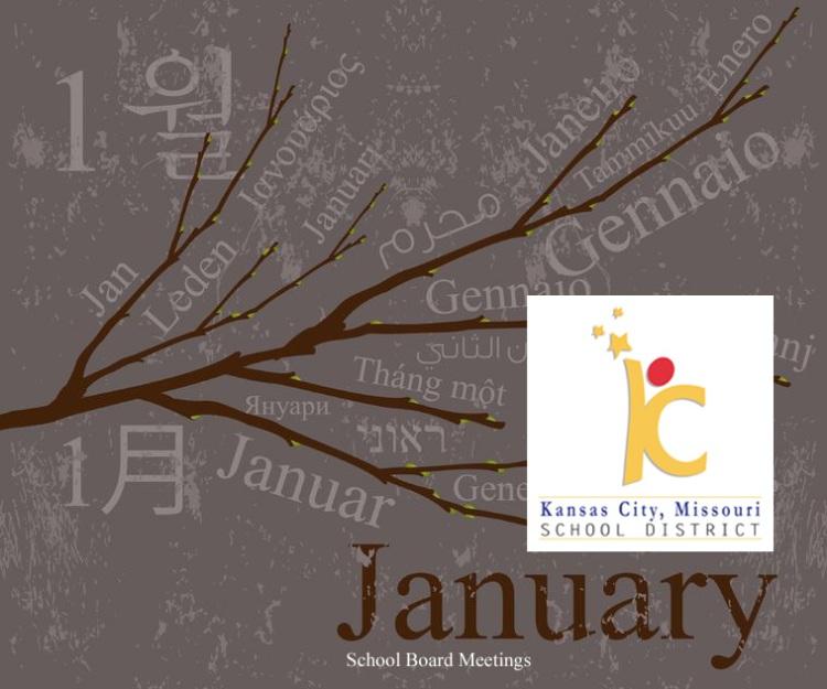 Art Credit: KC Education Enterprise | Illustration Credit: 123rf stock image | Logo Credit: Kansas City, Missouri School District