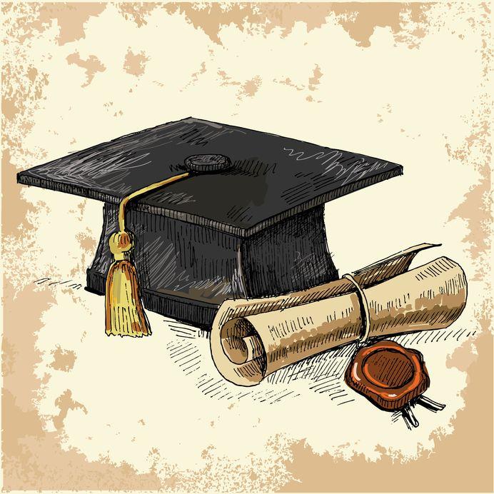 New Federal Data: Graduation Rates Reveal Achievement Gaps for KS & MO (1/6)