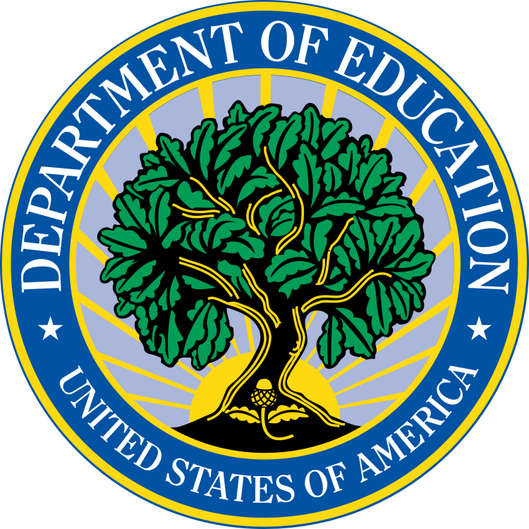 USDeptofEducation