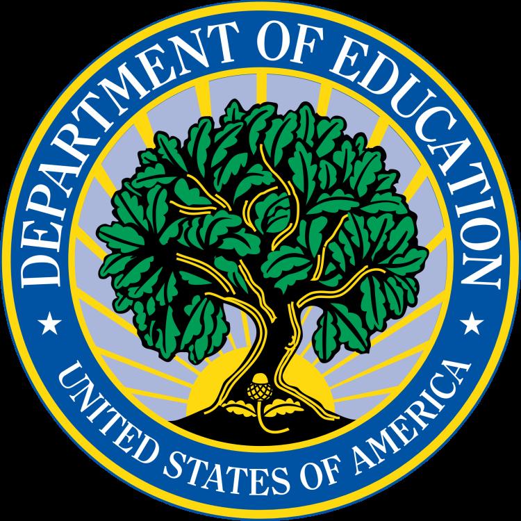USDeptofEducation